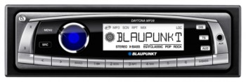 Blaupunkt Daytona MP28